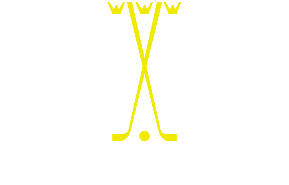 Logo Marienburger Golf-Club