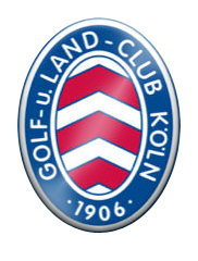 Logo Golf & Land-Club Köln