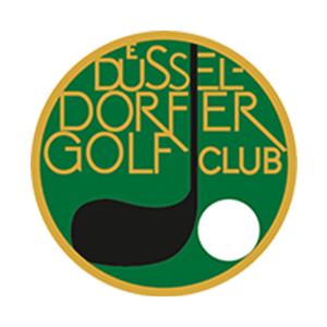 Logo Düsseldorfer Golf-Club
