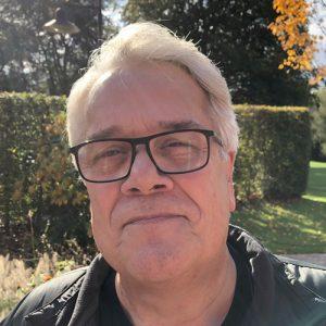 Norbert Hemb