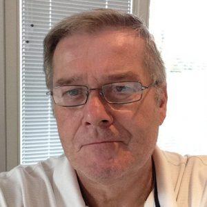 Richard Hemb