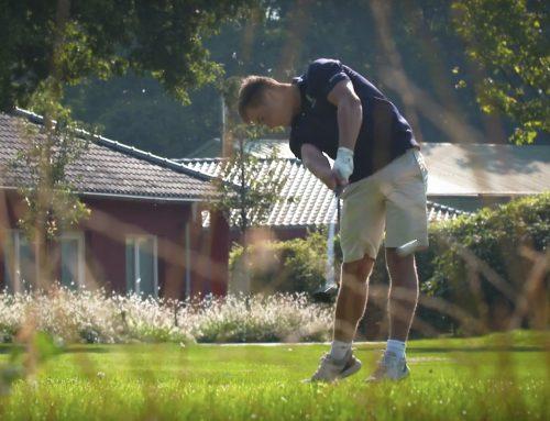 Re-start mit Hindernissen – Caro Kauffmann und Frederik Eisenbeis zurück im Turniermodus, Nick Bachem verletzt